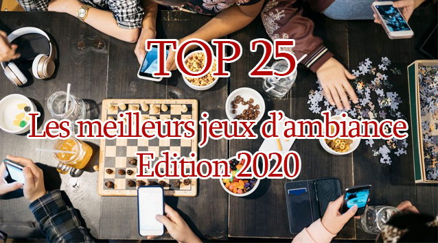 pres-finale-top-25-jeux-ambiance