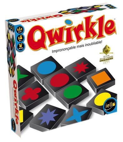 qwirkle-réflexion