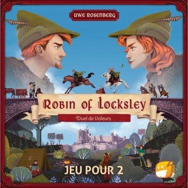robin-of-locksley