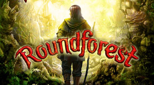 roundforest-pres-finale