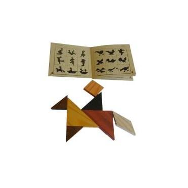 tangram-avec-livret