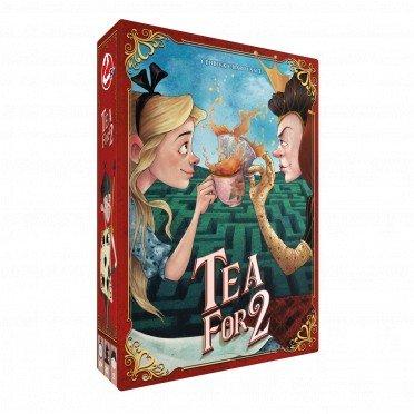 tea-for-2