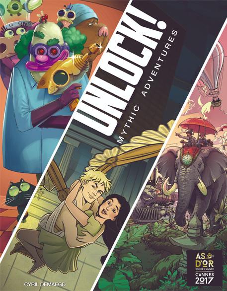 unlock-mythic-adventures-couv