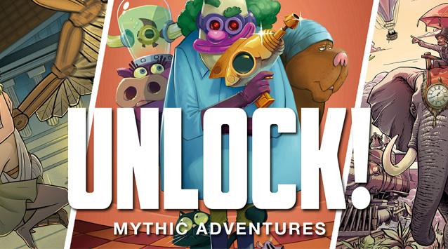 unlock-mythic-adventures-pres-finale