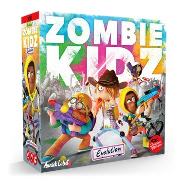 zombie-kids-evolution