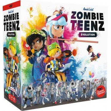 zombie-teenz-evolution