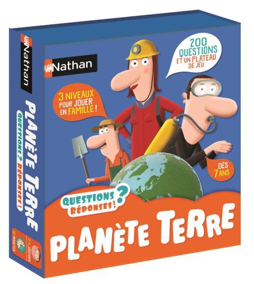 Jeu-educatif-Questions-Reponses-Planete-Terre-Nathan