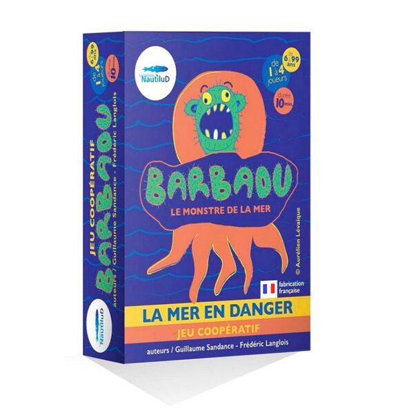 LeVaisseauNautilud_Barbaou