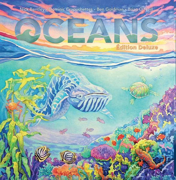 Ocean-Deluxe_cover