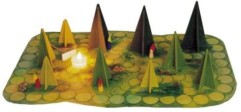 Waldschattenspiel-1