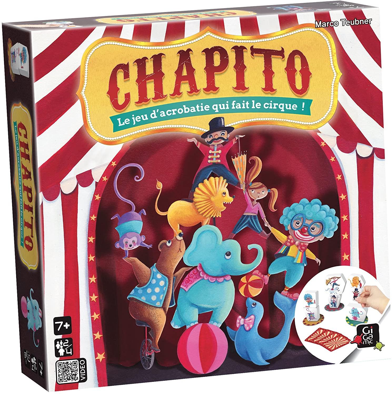 chapito-moderne