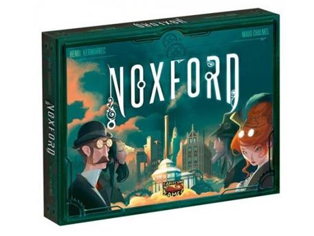 noxford-boite