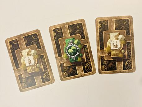 noxford-cartes-3
