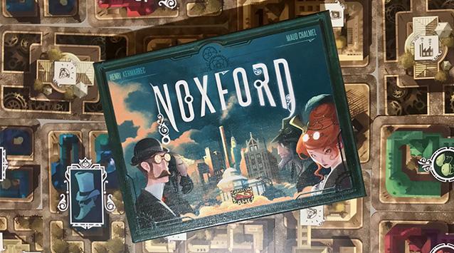 noxford-pres-finale