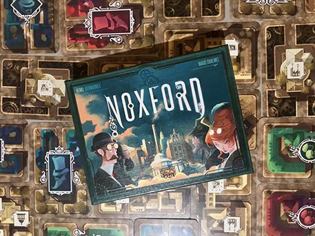 noxford-pres-jeu-2