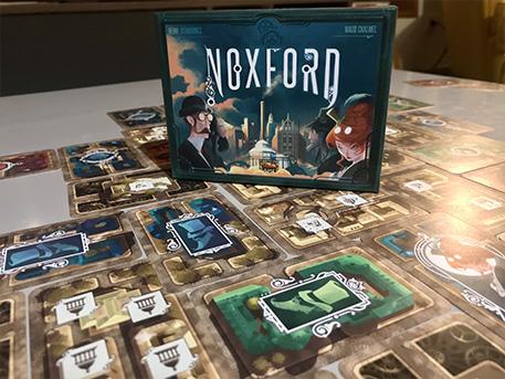 noxford-pres-jeu
