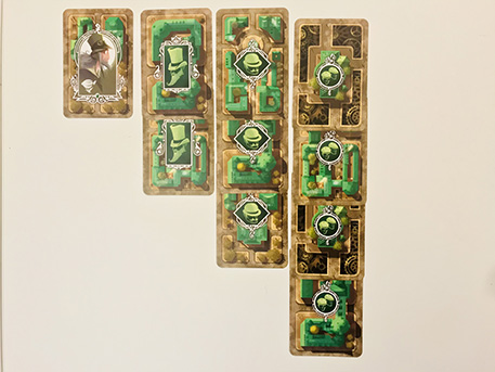 noxford-tas-cartes