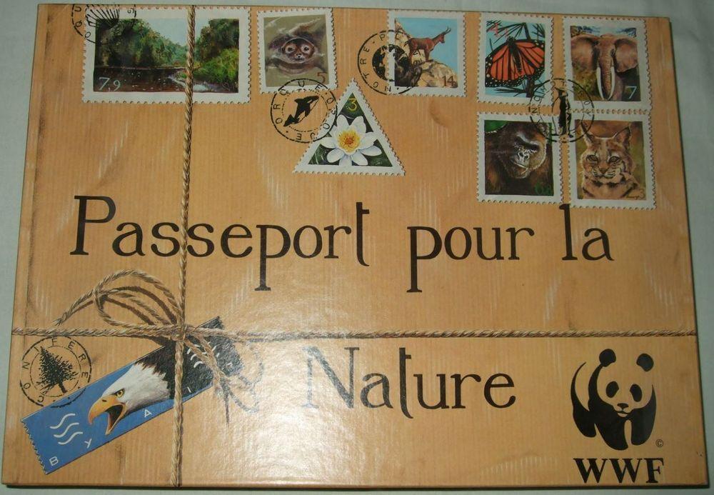 passeport-pour-la-nature-1