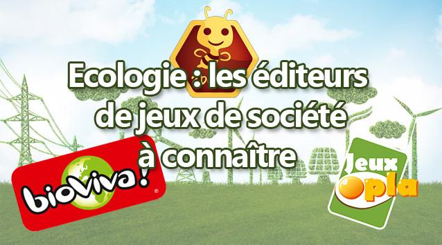 pres-finale-jeux-de-société-écologie-éditeurs-