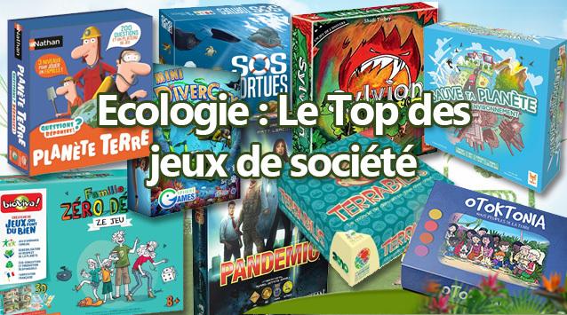 pres-finale-top-jeux-de-société-écologie