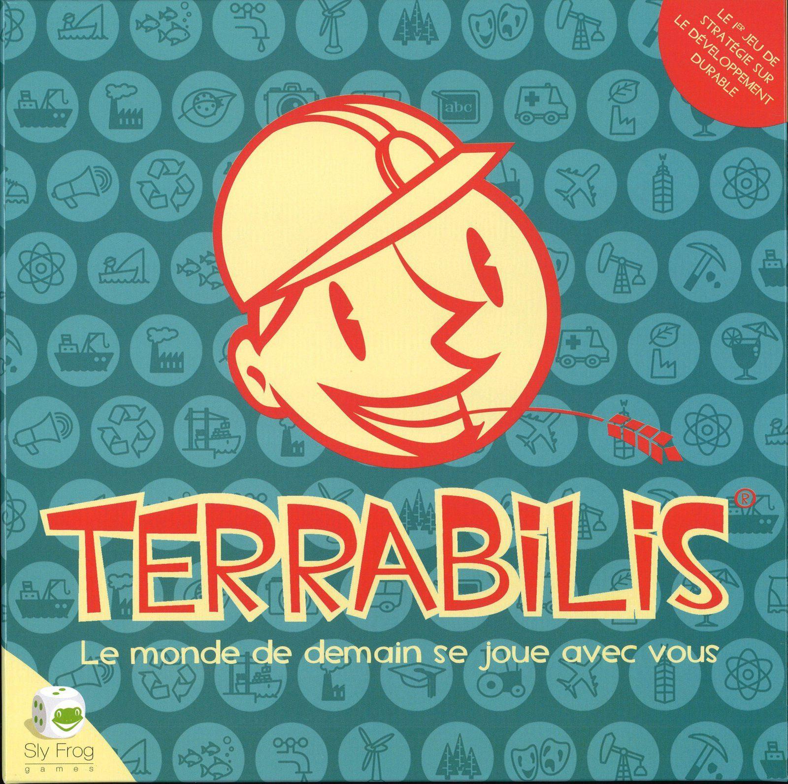 terrabilis-ecologie