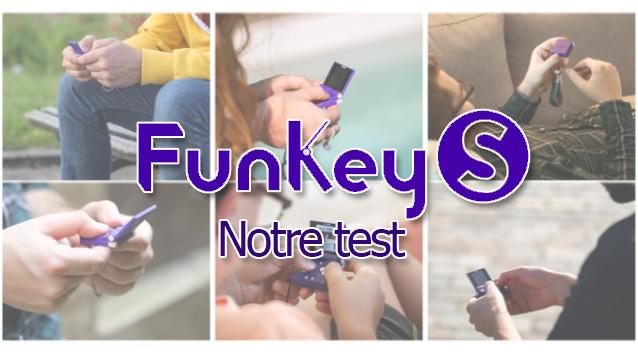 funkey-s-pres-finale