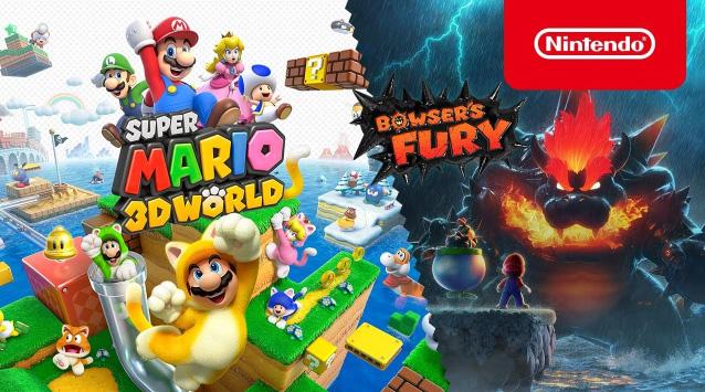 super-mario-3d-world-bowsers-fury-pres-finale