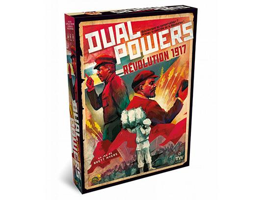 dual-powers-boite