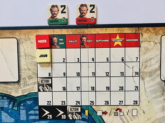 dual-powers-calendrier-plateau