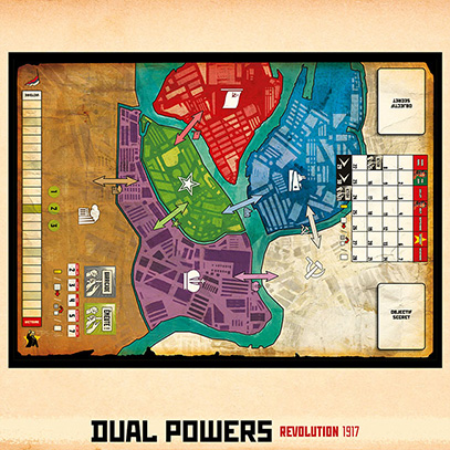 dual-powers-plateau