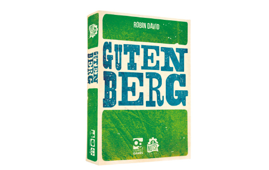 gutenberg-boite