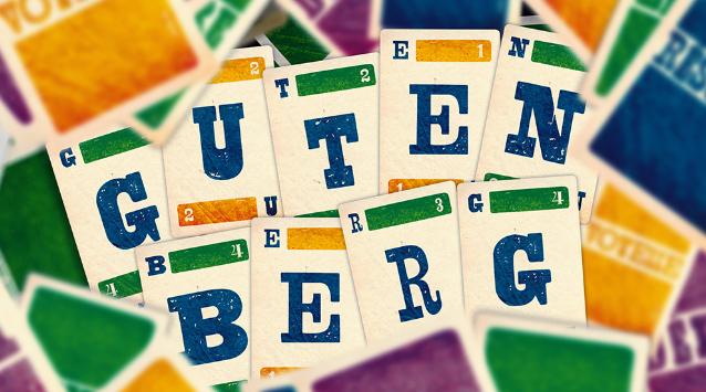 gutenberg-pres-finale