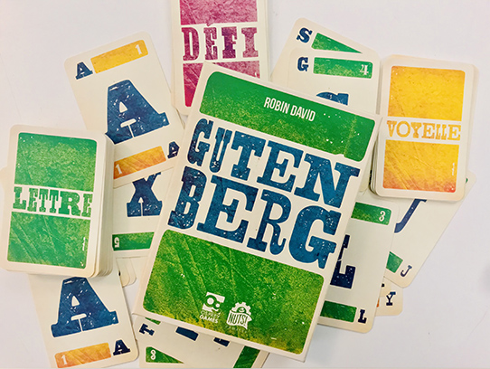 gutenberg-pres-jeu