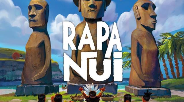 rapa-nui-pres-finale
