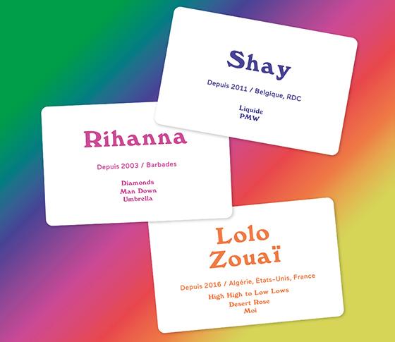bbo-music-cartes-2