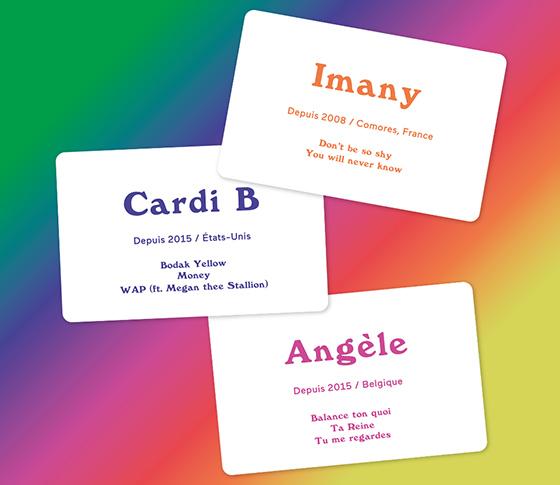bbo-music-cartes-3