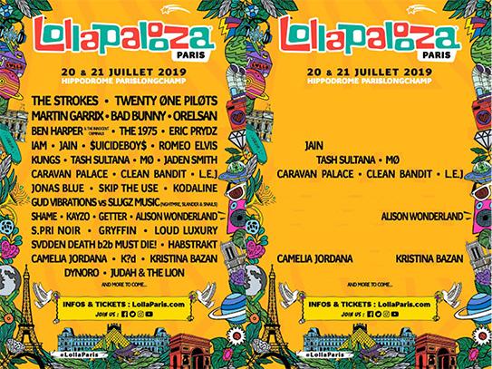 lollapalooza-19-sans-hommes