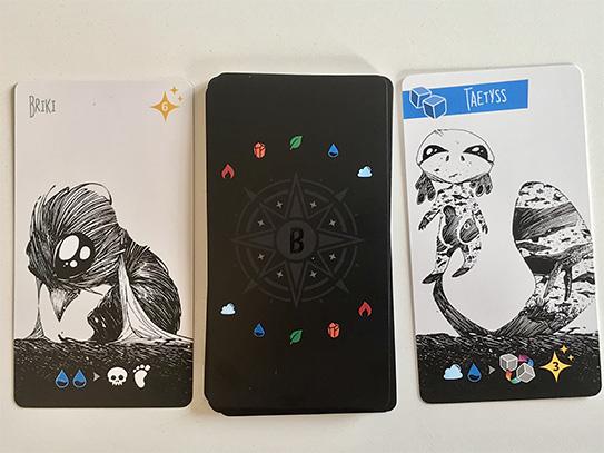 lueur-cartes-5