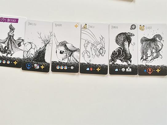 lueurs-cartes-5