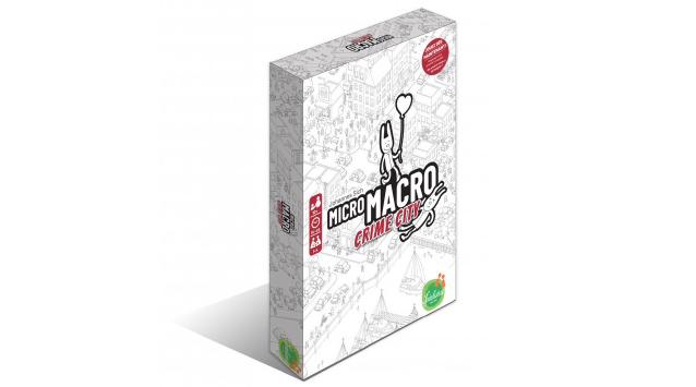 micro-macro-boite