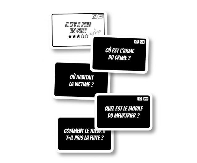 micro-macro-carte-enquetes