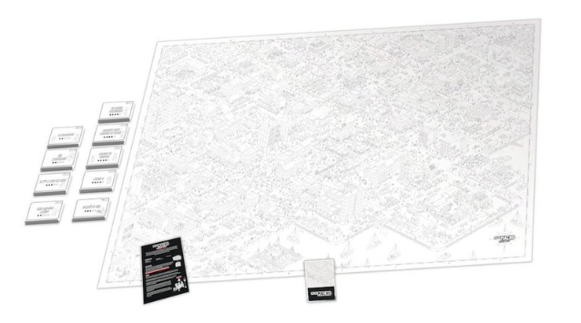 micro-macro-carte