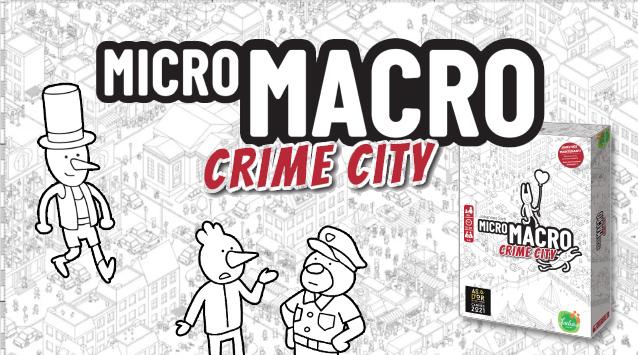 micro-macro-crime-city-pres-finale
