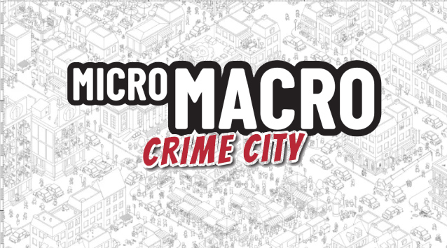 micromacro-cime-city-logo