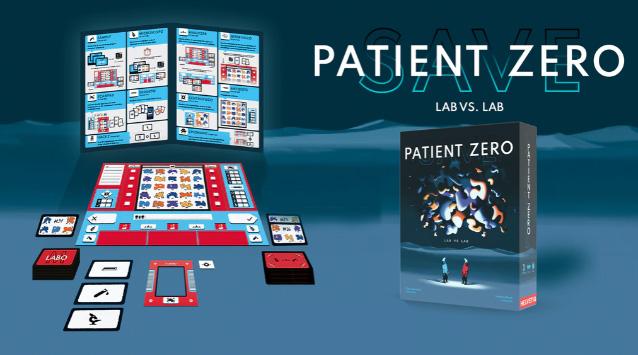 patient-zéro-pres-finale