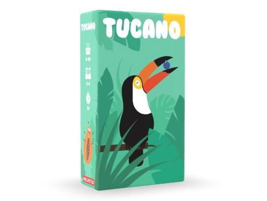 tucano-boite