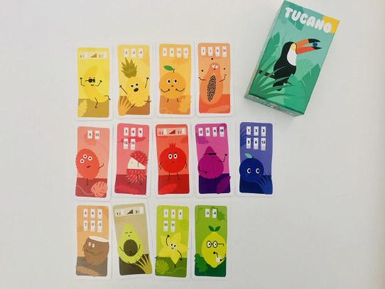 tucano-carte-familles