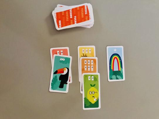 tucano-carte-partie