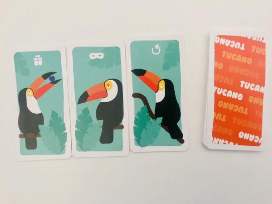 tucano-carte-toucan