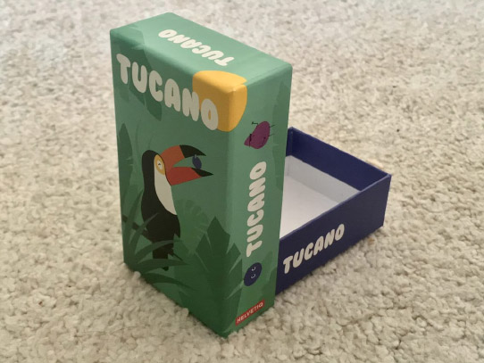 tucano-pres-boite